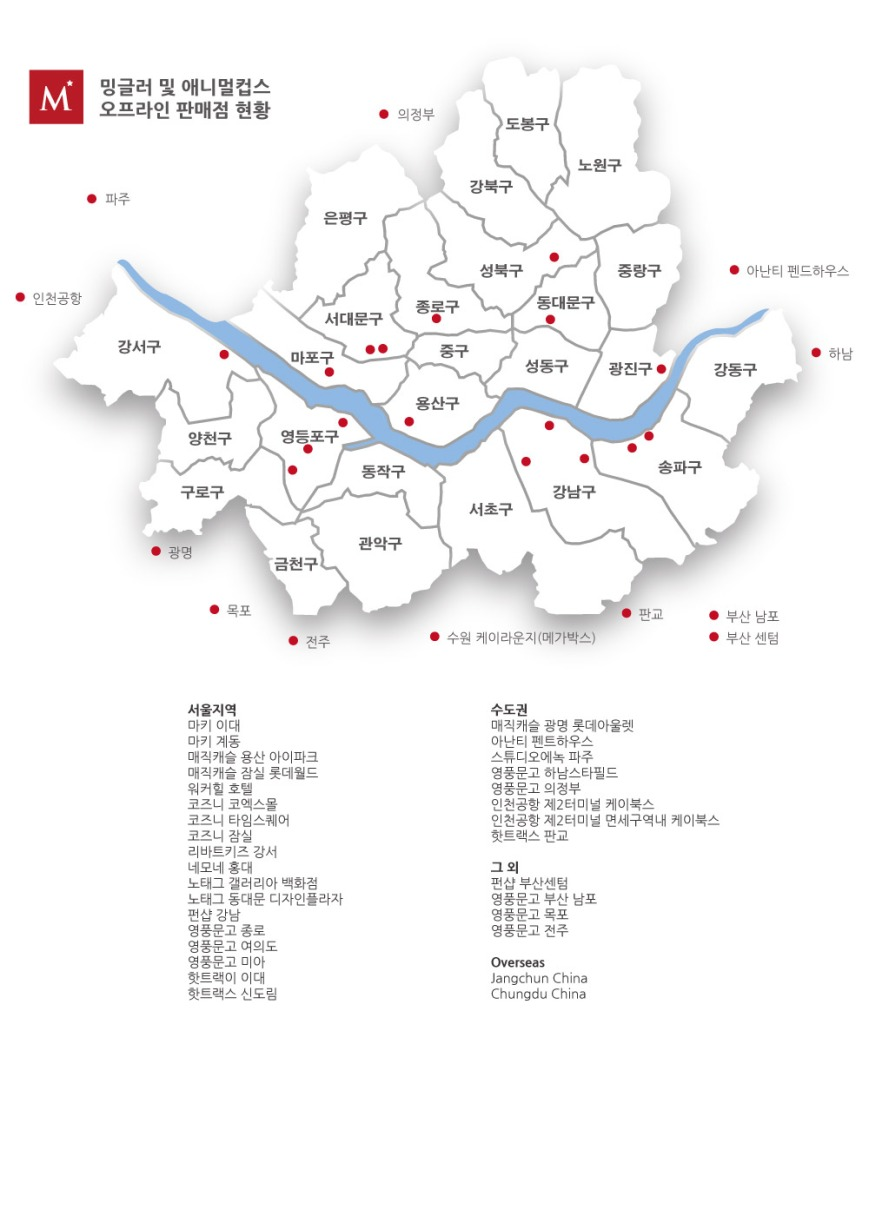 map-for-mingler